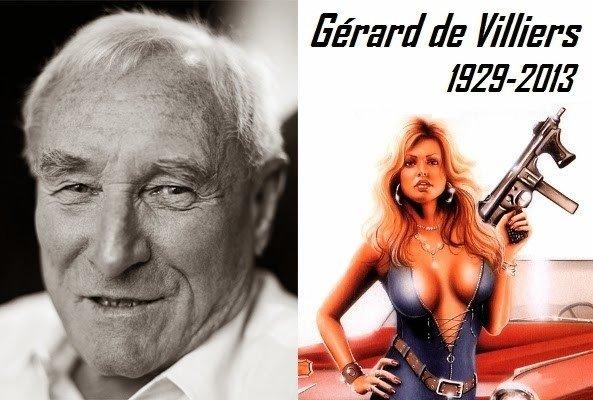 Gérard-de-Villiers-(S.A.S.)